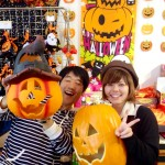 http://glglwakye.hp-tsukurumon.jp/wp-content/uploads/sites/908/2014/10/header20141028134610_026488351.jpg