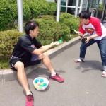 http://glglwakye.hp-tsukurumon.jp/wp-content/uploads/sites/908/2015/06/header20150613193305_012327703.jpg