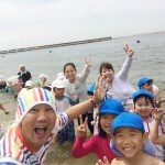 http://glglwakye.hp-tsukurumon.jp/wp-content/uploads/sites/908/2015/07/header20150709205256_502373796.jpg